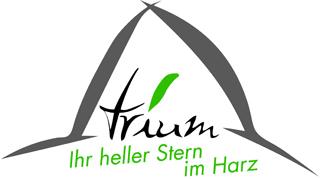 www.atrium-badgrund.de